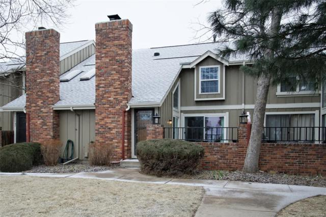 11765 Elk Head Range Road, Littleton, CO 80127 (#5053315) :: The City and Mountains Group