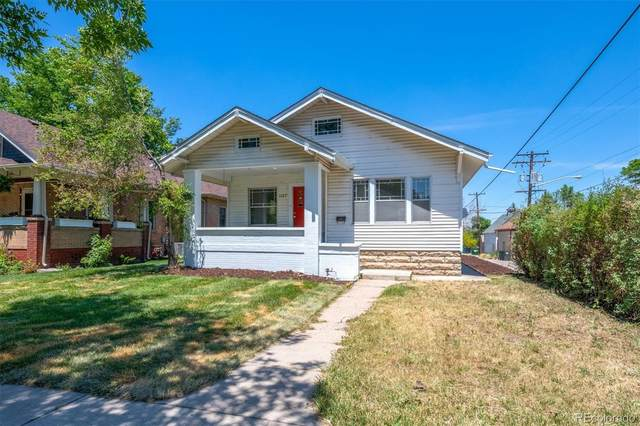 1117 16th Street, Greeley, CO 80631 (#5054217) :: Wisdom Real Estate