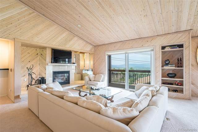 2400 Ski Trail Lane #208, Steamboat Springs, CO 80487 (#5054451) :: Wisdom Real Estate