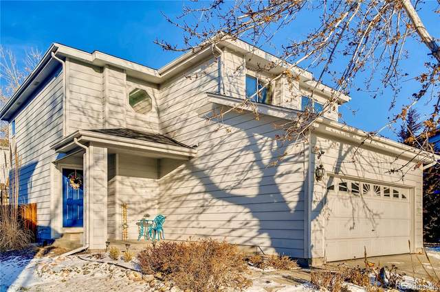 7983 Marion Court, Thornton, CO 80229 (#5055028) :: The Harling Team @ HomeSmart