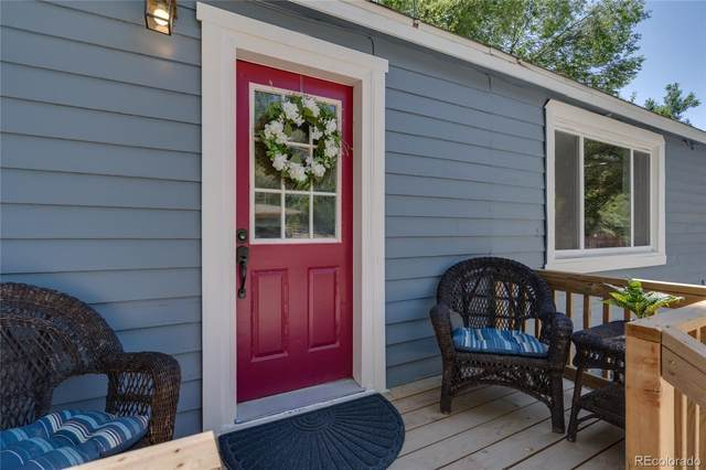 2233 Mountain View Avenue, Longmont, CO 80501 (MLS #5055314) :: 8z Real Estate