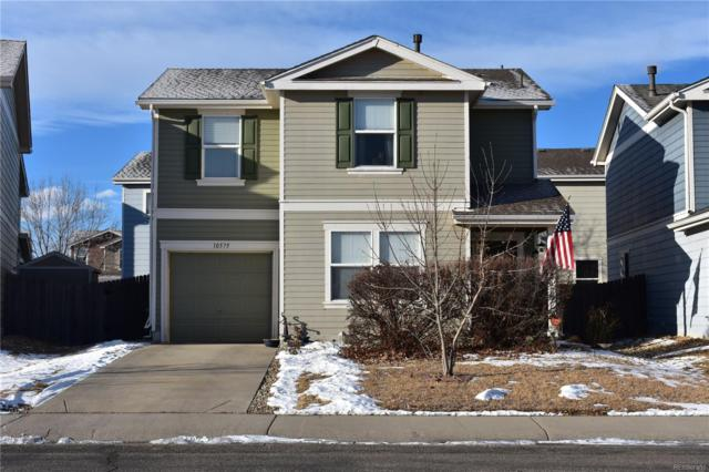 10575 Durango Place, Longmont, CO 80504 (#5055458) :: The City and Mountains Group