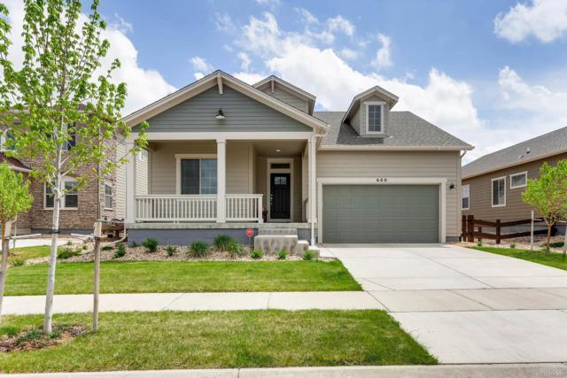 600 Grenville Circle, Erie, CO 80516 (#5055855) :: Wisdom Real Estate