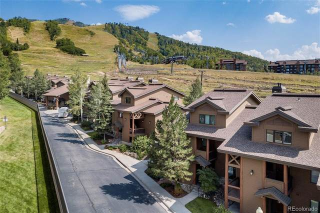 2155 Ski Time Square Drive #306, Steamboat Springs, CO 80487 (#5056646) :: Signature Realty, Inc.