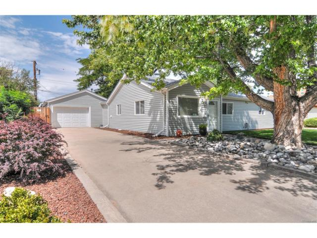 1281 Wheeling Street, Aurora, CO 80011 (MLS #5057309) :: 8z Real Estate