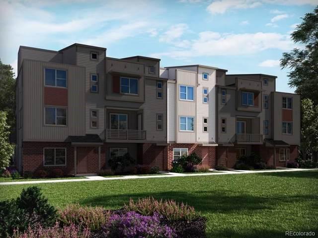 13713 Del Corso Way, Broomfield, CO 80020 (MLS #5060393) :: Find Colorado