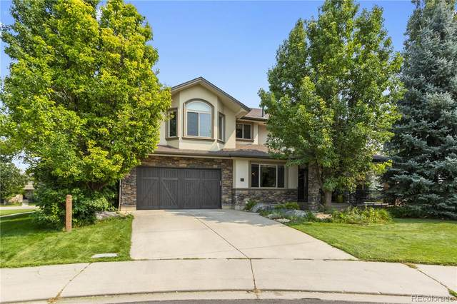 502 Stardance Way, Longmont, CO 80504 (#5060601) :: The DeGrood Team