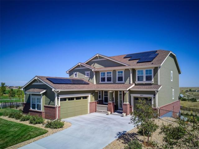 8067 S Valleyhead Way, Aurora, CO 80016 (MLS #5060730) :: 8z Real Estate