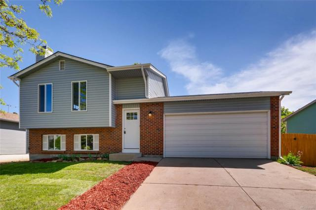 14557 Andrews Drive, Denver, CO 80239 (#5061988) :: The Griffith Home Team