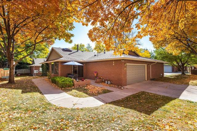 2700 Stanford Road P29, Fort Collins, CO 80525 (#5063595) :: The DeGrood Team