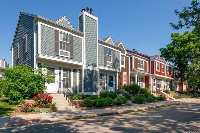 1071 Milo Circle A, Lafayette, CO 80026 (MLS #5064243) :: 8z Real Estate