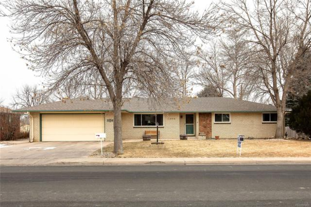 2008 N Estrella Avenue, Loveland, CO 80538 (#5064882) :: Wisdom Real Estate