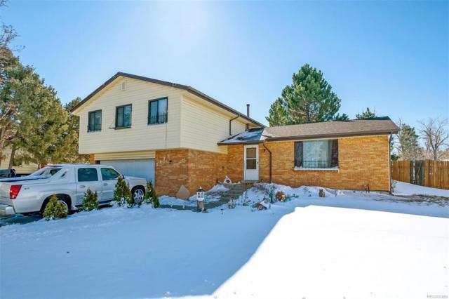 3475 S Jasper Court, Aurora, CO 80013 (#5064946) :: Bring Home Denver