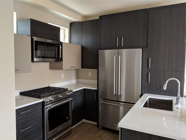 1270 N Quitman Street, Denver, CO 80204 (#5066883) :: Structure CO Group