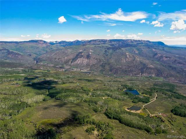 3450 Why Worry Way, Gypsum, CO 81637 (MLS #5067000) :: 8z Real Estate