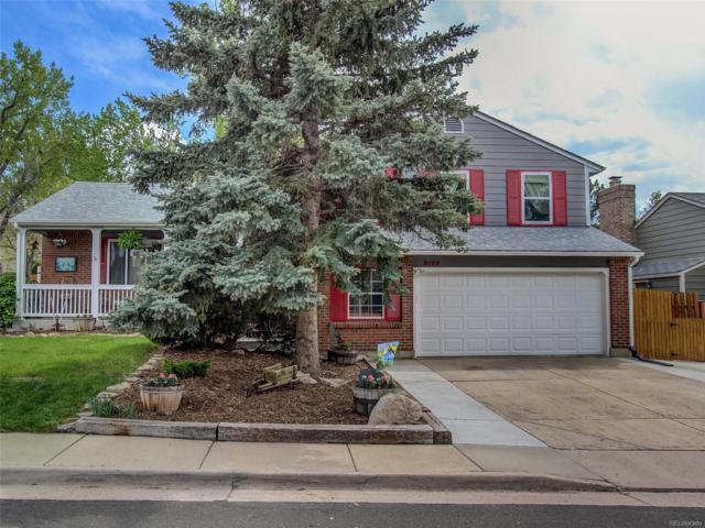 3152 Rock Creek Drive, Broomfield, CO 80020 (#5067291) :: Wisdom Real Estate