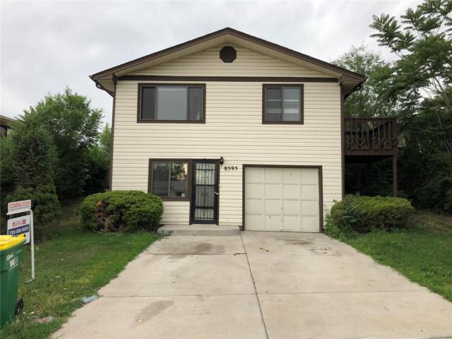 8595 Mcdougal Street, Denver, CO 80229 (MLS #5069837) :: 8z Real Estate
