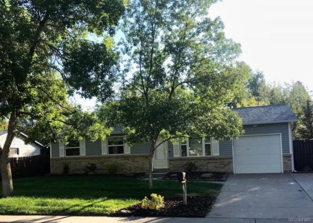 2974 S Idalia Street, Aurora, CO 80013 (MLS #5070196) :: 8z Real Estate