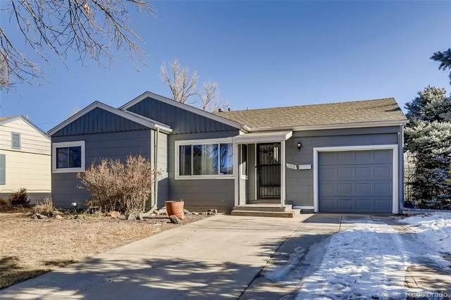 1108 Kingston Street, Aurora, CO 80010 (#5070210) :: The DeGrood Team
