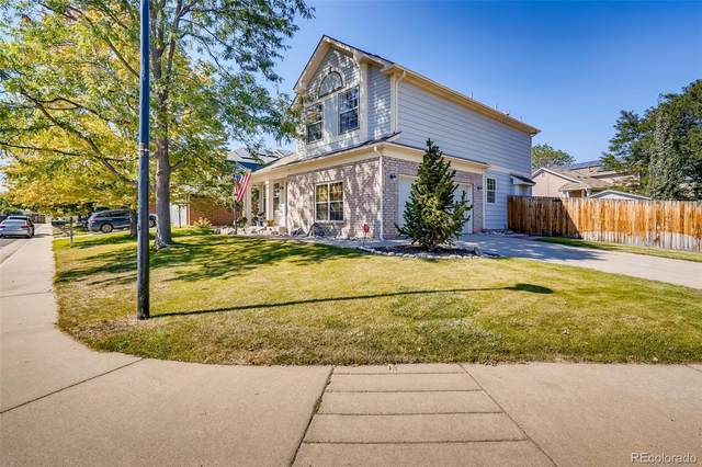 446 S Cherrywood Drive, Lafayette, CO 80026 (#5071033) :: Berkshire Hathaway HomeServices Innovative Real Estate