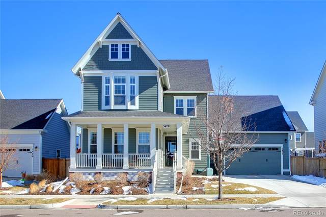 5470 Wabash Street, Denver, CO 80238 (#5071441) :: The Margolis Team