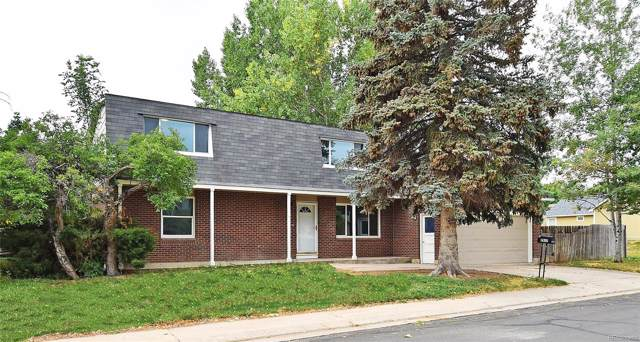 2517 W Plum Street, Fort Collins, CO 80521 (MLS #5072891) :: 8z Real Estate