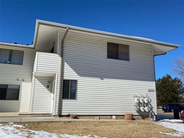 1900 Chalcis Drive E42, Lafayette, CO 80026 (#5072978) :: Wisdom Real Estate