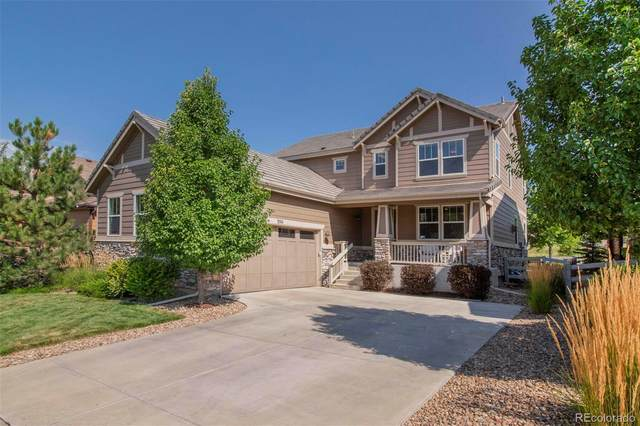3511 Harvard Place, Broomfield, CO 80023 (#5074312) :: Own-Sweethome Team