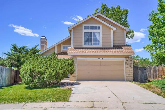 9412 Dew Drop Court, Colorado Springs, CO 80925 (#5074829) :: The Heyl Group at Keller Williams