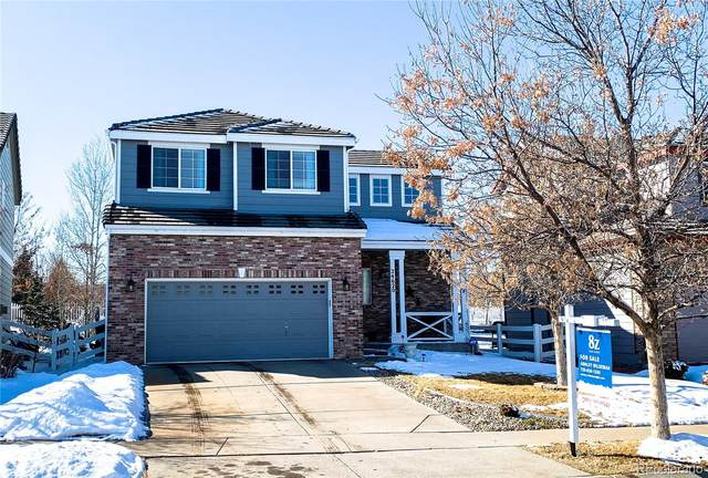 24620 E Wyoming Circle, Aurora, CO 80018 (MLS #5075782) :: 8z Real Estate