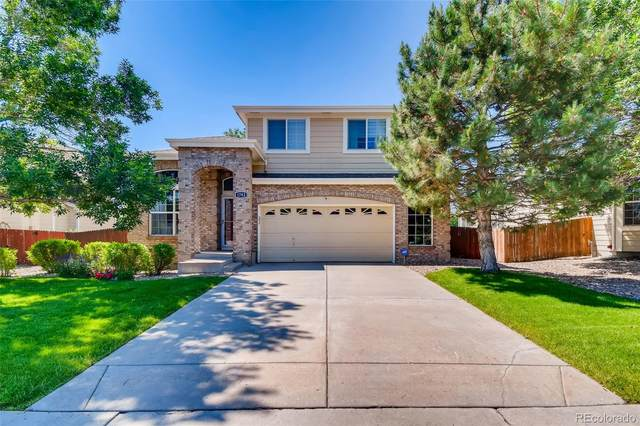 1782 E 100th Place, Thornton, CO 80229 (#5075903) :: iHomes Colorado