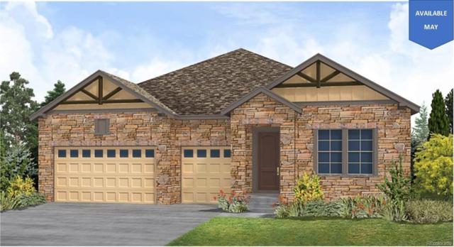 23636 E Del Norte Place, Aurora, CO 80016 (MLS #5076754) :: 8z Real Estate