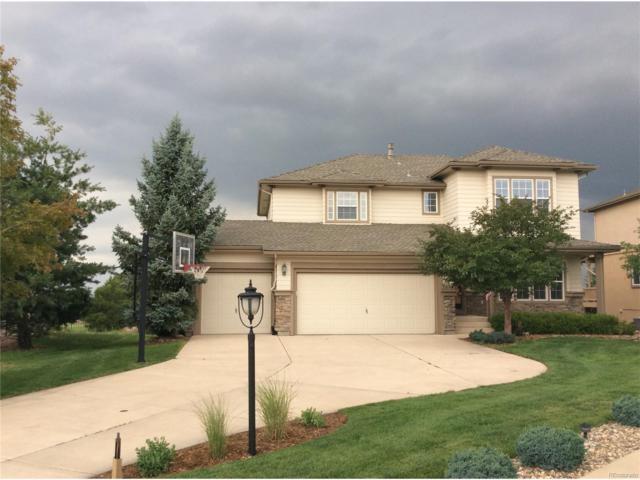 2615 Glen Arbor Drive, Colorado Springs, CO 80920 (MLS #5077704) :: 8z Real Estate