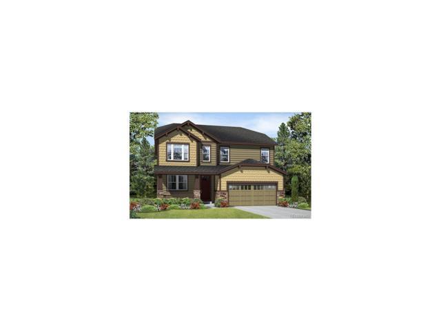 22876 E Union Circle, Aurora, CO 80015 (MLS #5078291) :: 8z Real Estate