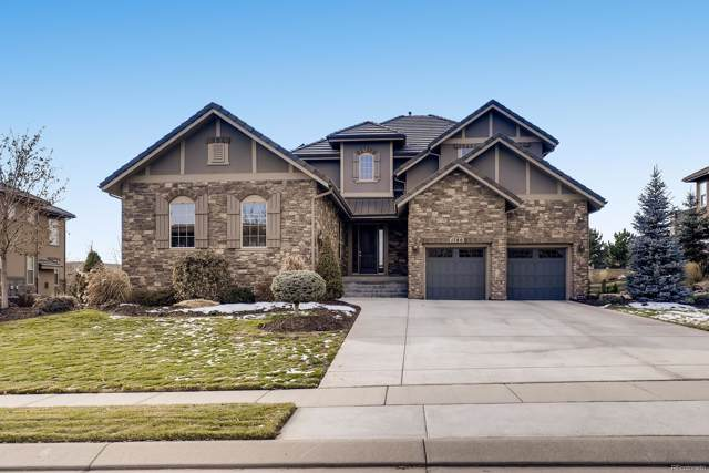 1780 Tiverton Avenue, Broomfield, CO 80023 (#5078884) :: The DeGrood Team