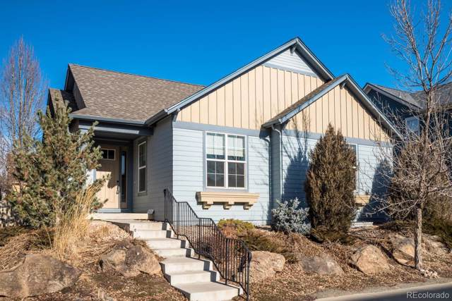 2821 Grand Lake Drive, Lafayette, CO 80026 (#5080453) :: The DeGrood Team