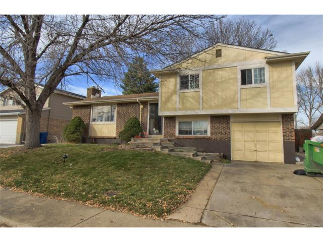 10871 Harlan Street, Westminster, CO 80020 (#5081921) :: The Griffith Home Team