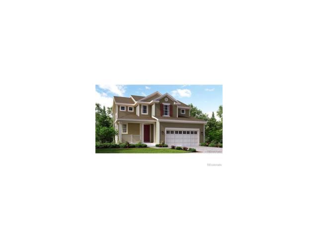 13445 Niagara, Thornton, CO 80602 (MLS #5083666) :: 8z Real Estate