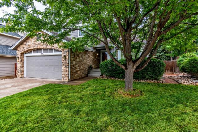 5234 S Cathay Way, Centennial, CO 80015 (#5085513) :: Relevate | Denver