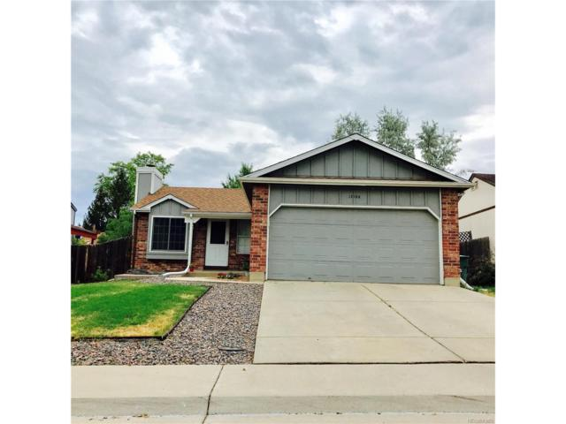 12196 Elm Way, Thornton, CO 80241 (MLS #5086127) :: 8z Real Estate