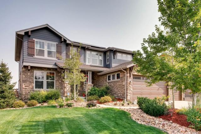 24851 E Ontario Drive, Aurora, CO 80016 (MLS #5086361) :: Bliss Realty Group