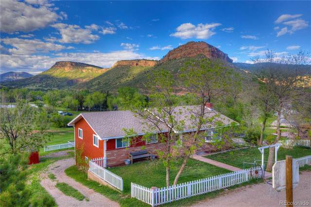 216 Antelope Drive, Lyons, CO 80540 (#5086614) :: Mile High Luxury Real Estate