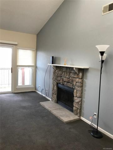 8678 Decatur Street #287, Westminster, CO 80031 (#5087714) :: James Crocker Team