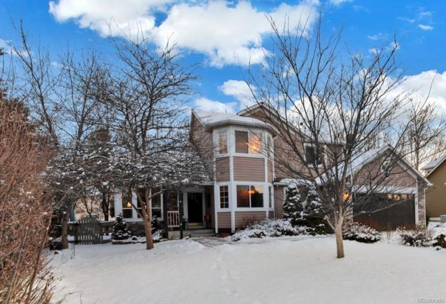 4087 Hawthorne Circle, Longmont, CO 80503 (MLS #5087750) :: 8z Real Estate