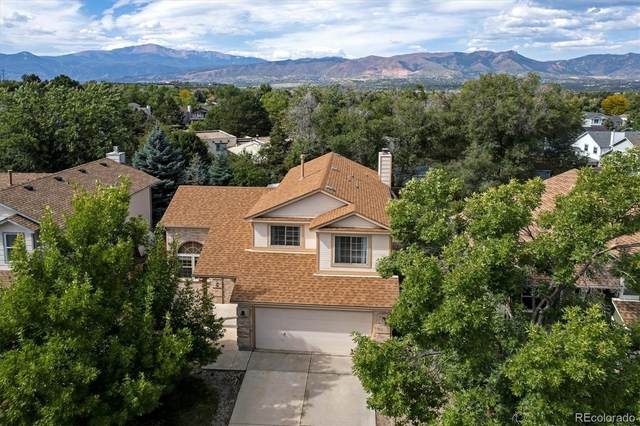 6909 Sproul Lane, Colorado Springs, CO 80918 (#5088227) :: The DeGrood Team