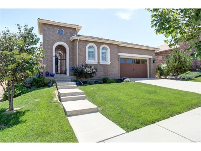 12110 Clay Street, Westminster, CO 80234 (MLS #5088983) :: 8z Real Estate