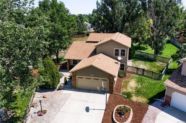 935 Claremont Place, Loveland, CO 80538 (MLS #5089249) :: 8z Real Estate