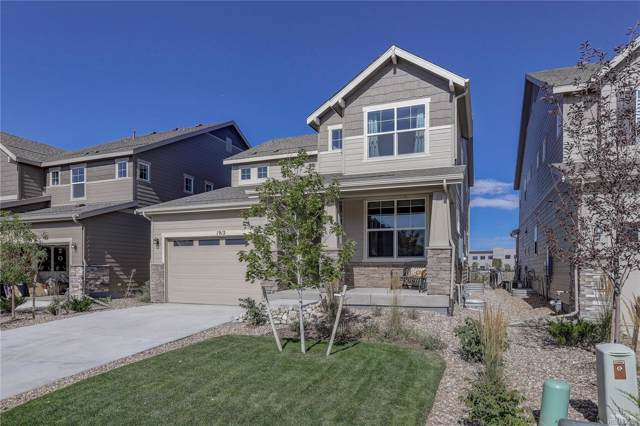 1912 Los Cabos Drive, Windsor, CO 80550 (MLS #5091688) :: 8z Real Estate