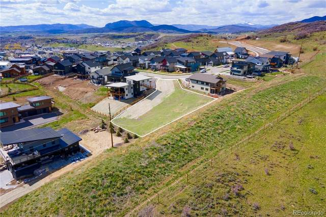 1886 Sunlight Drive, Steamboat Springs, CO 80487 (#5092348) :: The Colorado Foothills Team | Berkshire Hathaway Elevated Living Real Estate