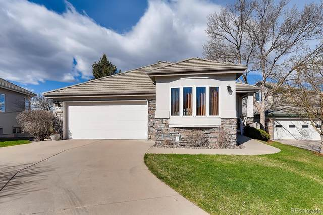 10779 Bryant Court, Westminster, CO 80234 (#5094353) :: Mile High Luxury Real Estate